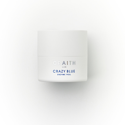 Ultimate clean/ cleanser